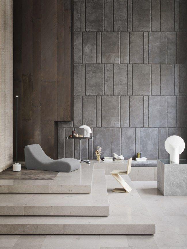Raw natural no hairy legs required tiles e - La casa della piastrella ...