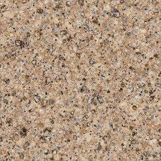 Windermere Quartz By Cambria Is Made Up Of A Beige Base With Brown And Cream Veins Quartz Countertops Cambria Countertops Countertop Design Quartz Countertops