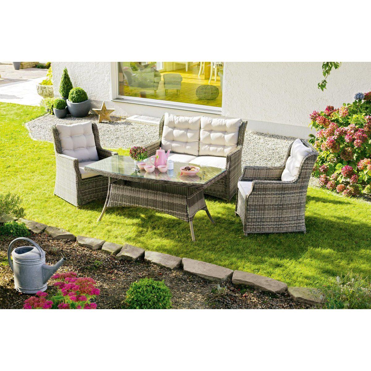 outdoor living gartenmobel obi, obi lounge-gruppe yorktown 4-teilig jetzt bestellen unter: https, Design ideen