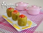 Photo of Meat Stuffed Pepper Recipe, How to Make? – Female Recipes-Et…