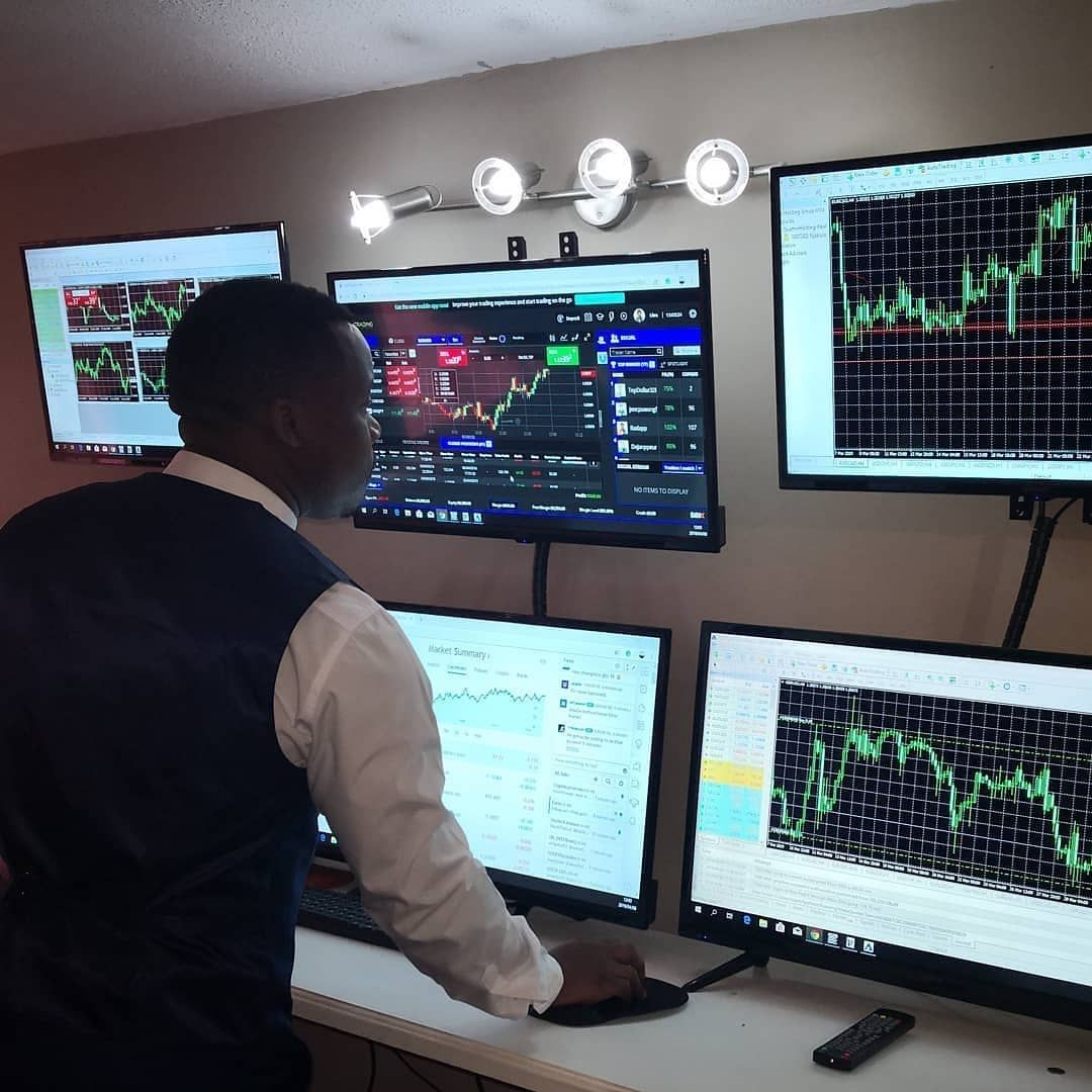 Thanks Mytradingsetup Traders Market Learn Forex Trading Motivation Experience Members Quality Binar In 2020 Stock Trading Strategies Proprietary Trading Trading Desk