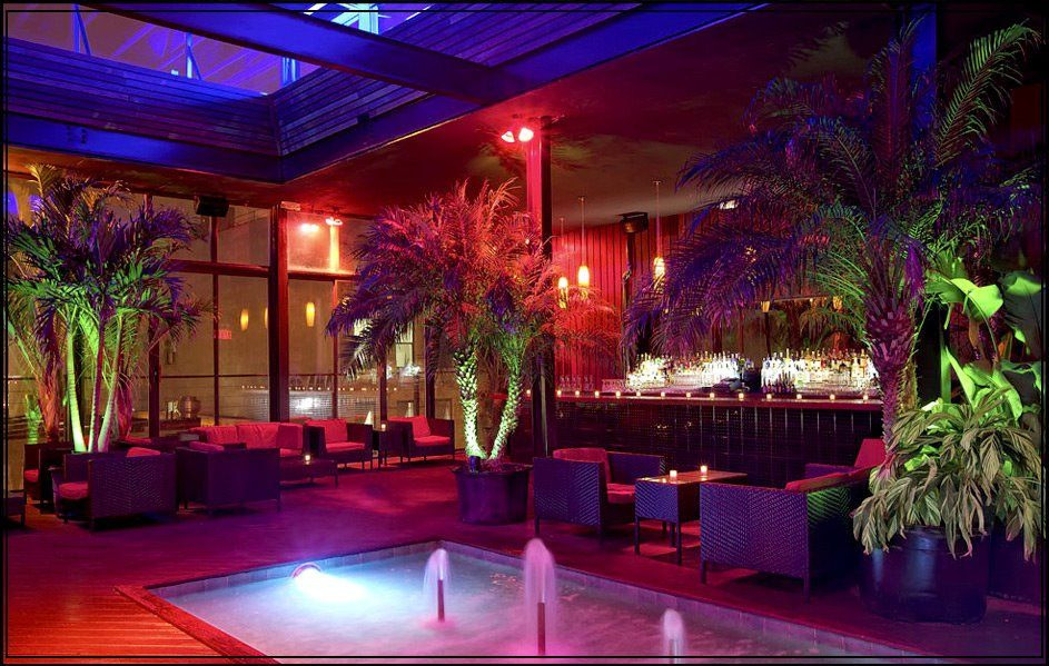 The Delancey Rooftop Rooftop Bar Rooftop Bars Nyc Best Rooftop Bars