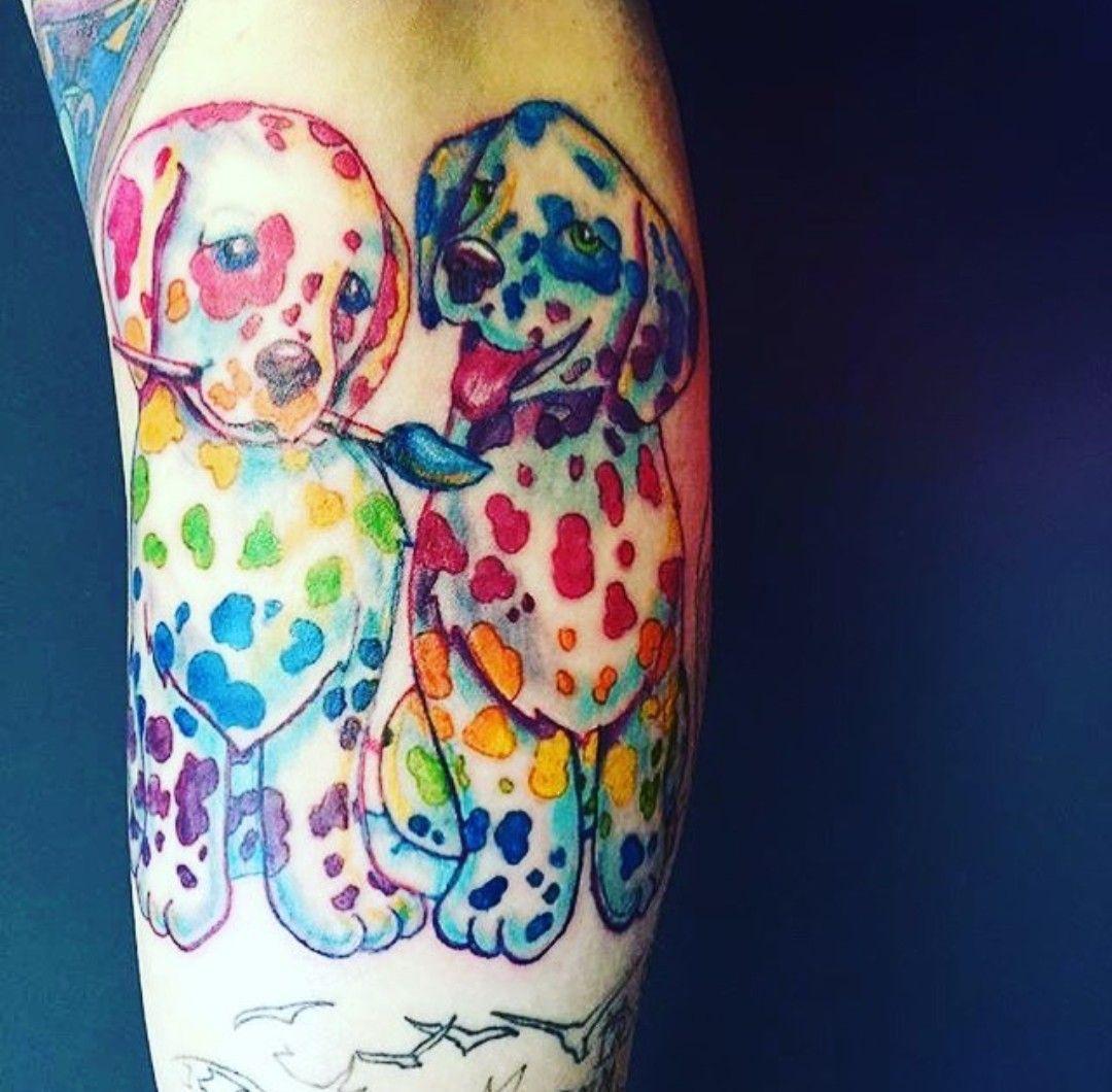 Pin by Jessica Laskey on 80's tattoos Tattoos, Lisa