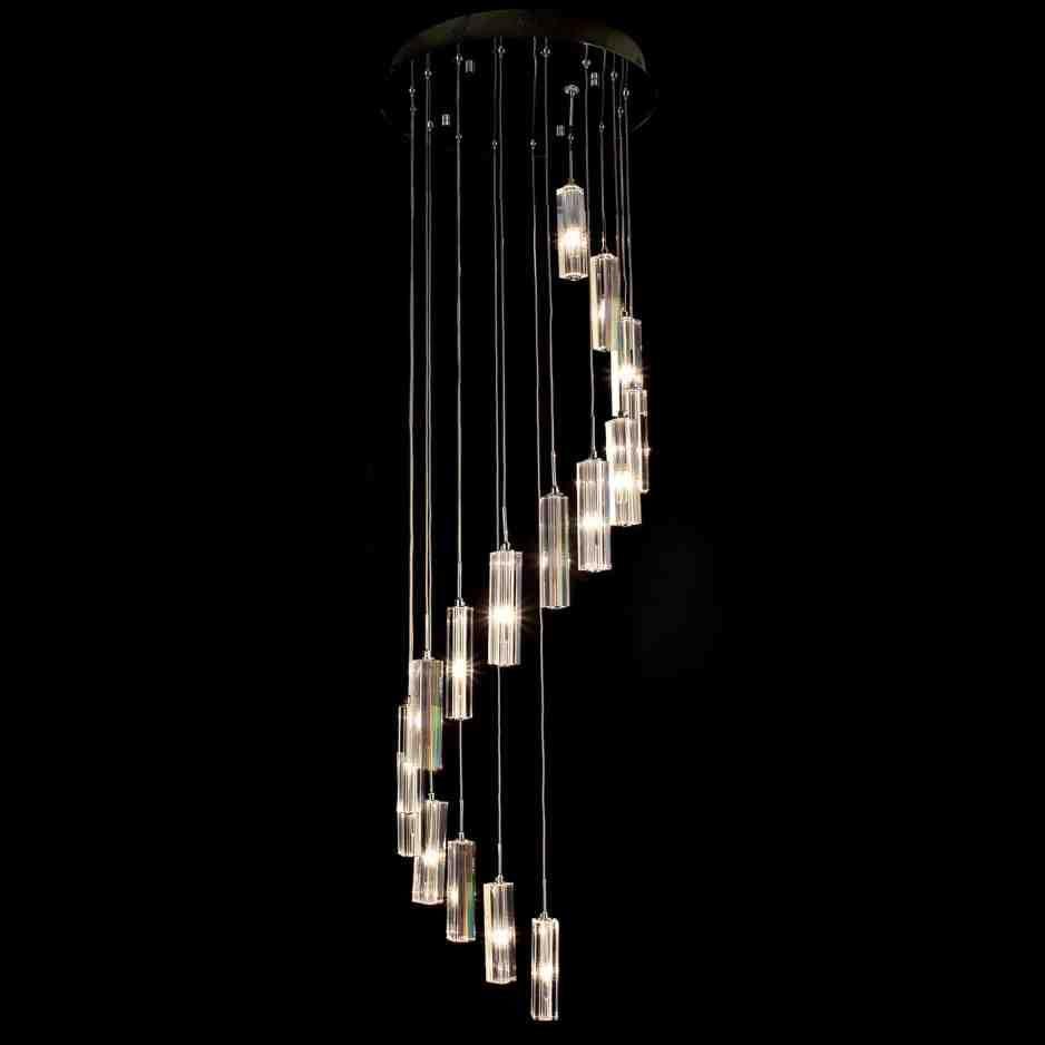 Multiple pendant chandelier pendant chandelier pinterest multiple pendant chandelier mozeypictures Gallery