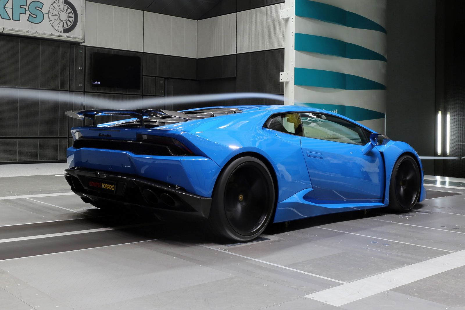Explore Supercars, Lamborghini Huracan, And More!