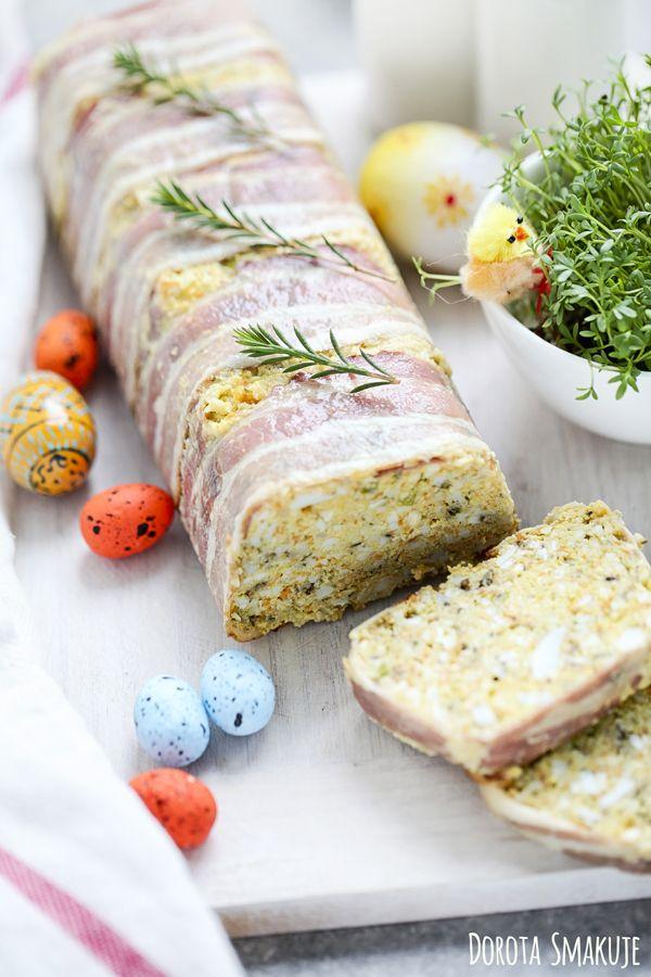 Strona Glowna Blox Pl Culinary Recipes Recipes Food And Drink