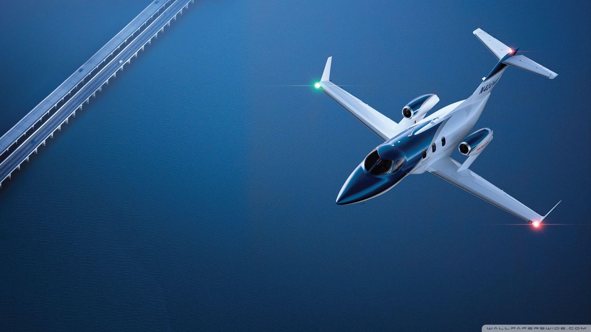 Image For Private Jet Flight Attendant Jobs Wallpaper Desktop HD