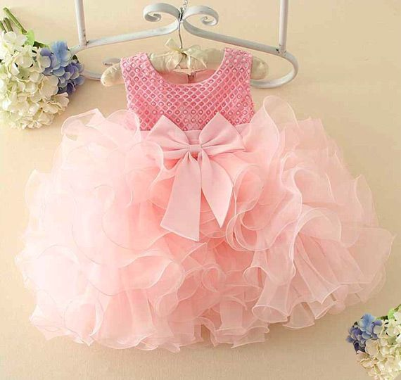 Best Place To Shop For Baby Girl Clothes Newest And Cutest Baby
