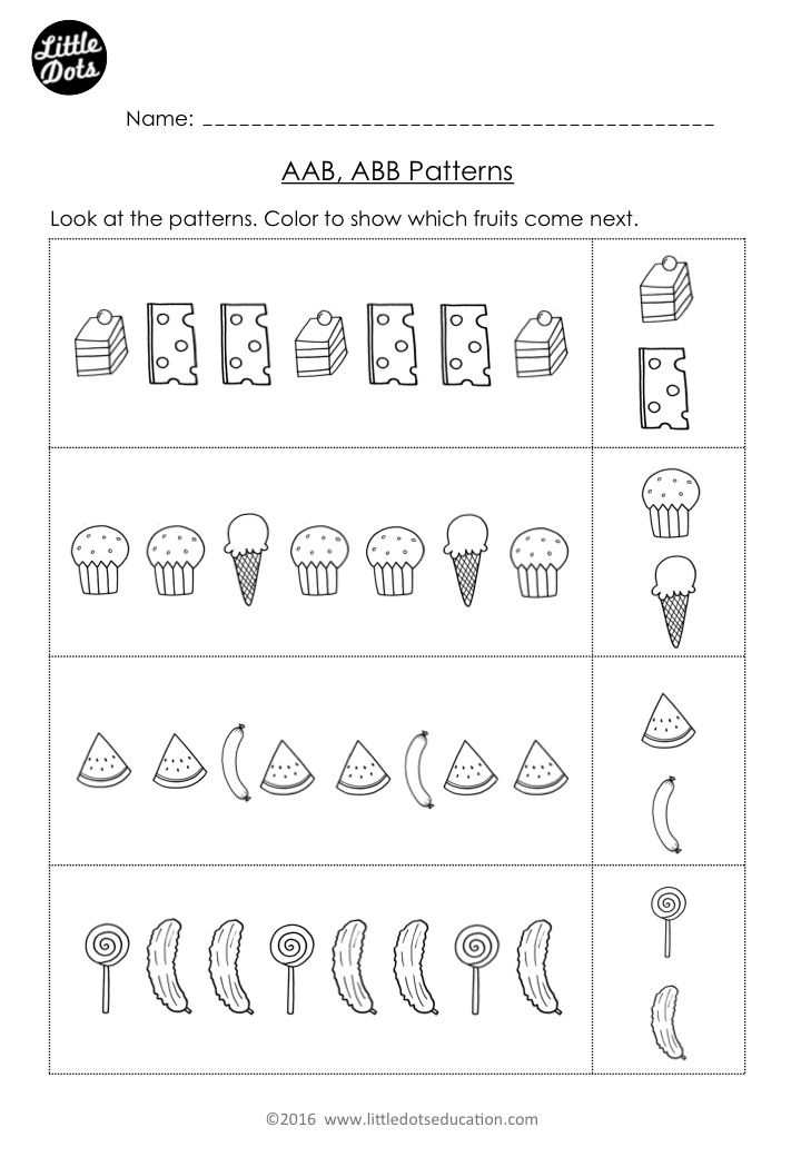 Download Free The Very Hungry Caterpillar Graphing Worksheet