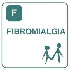 10c4afcc94 Apmar - Associazione Nazionale Persone con Malattie Reumatologiche e Rare -  Fibromialgia