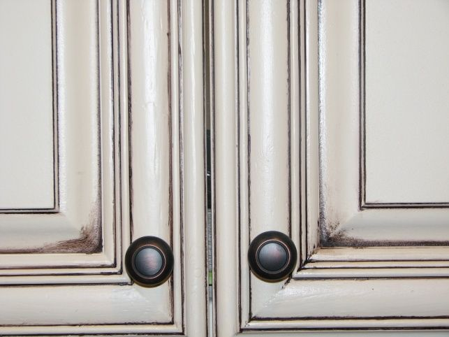 Tips On Glazing Kitchen Cabinets Benjamin Moore Bare And Minwax