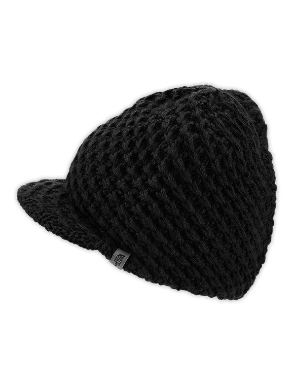 ACCESSORIES - Hats Minimum CgF4EYegX