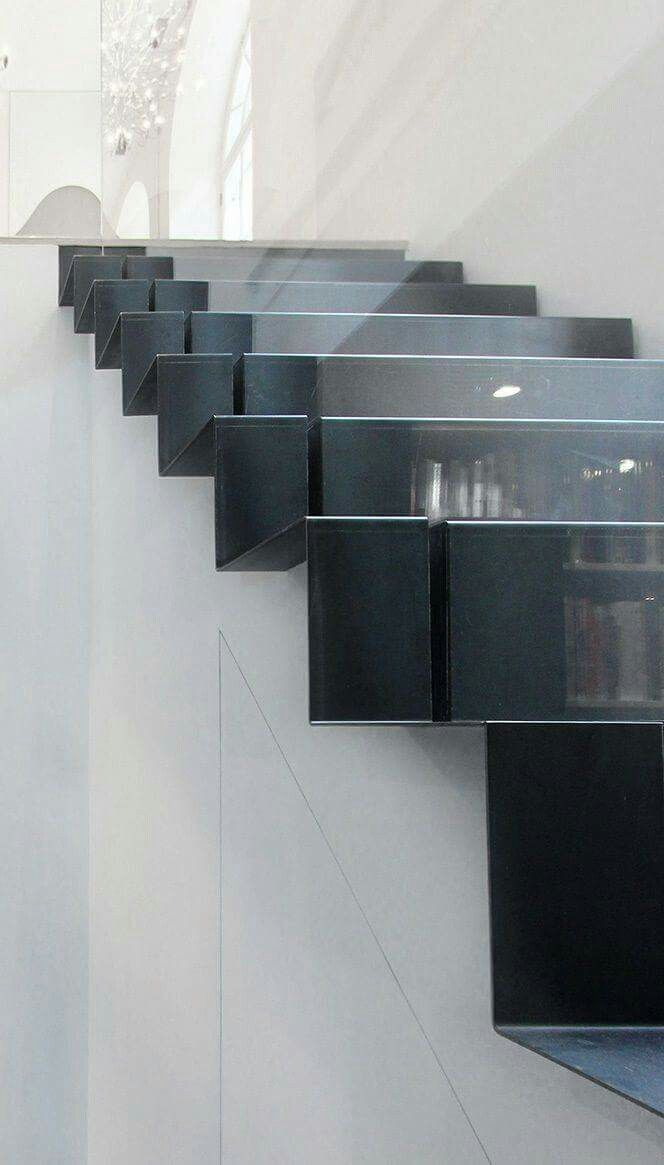 Best 29 Basement Stairs Ideas Basement Stairs Basementstairs 400 x 300