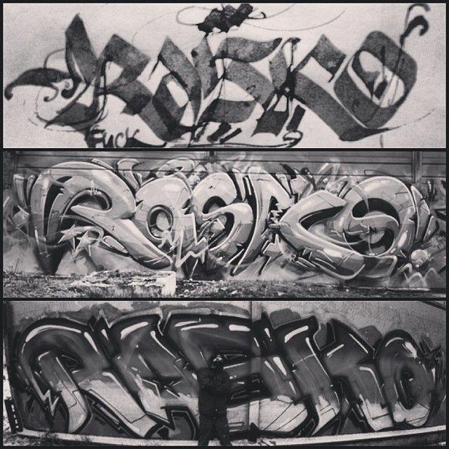 Beautiful #raskostyle In Da House #rasko #graffiti Fuck Toys #art #artwork #