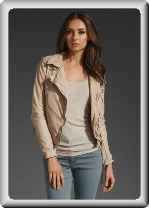 summer jackets for women - Google-Suche | Winter/Summer Jacket ...