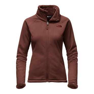 91492cee5 Women's morninglory 2 jacket   Products   Jackets, North face women ...