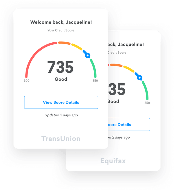 Ok So I Know This Isn T Related To My Business But It S Incredibly Beneficial So If You Ever Want To Get A Free Copy Of Your Credit Report There S An App W