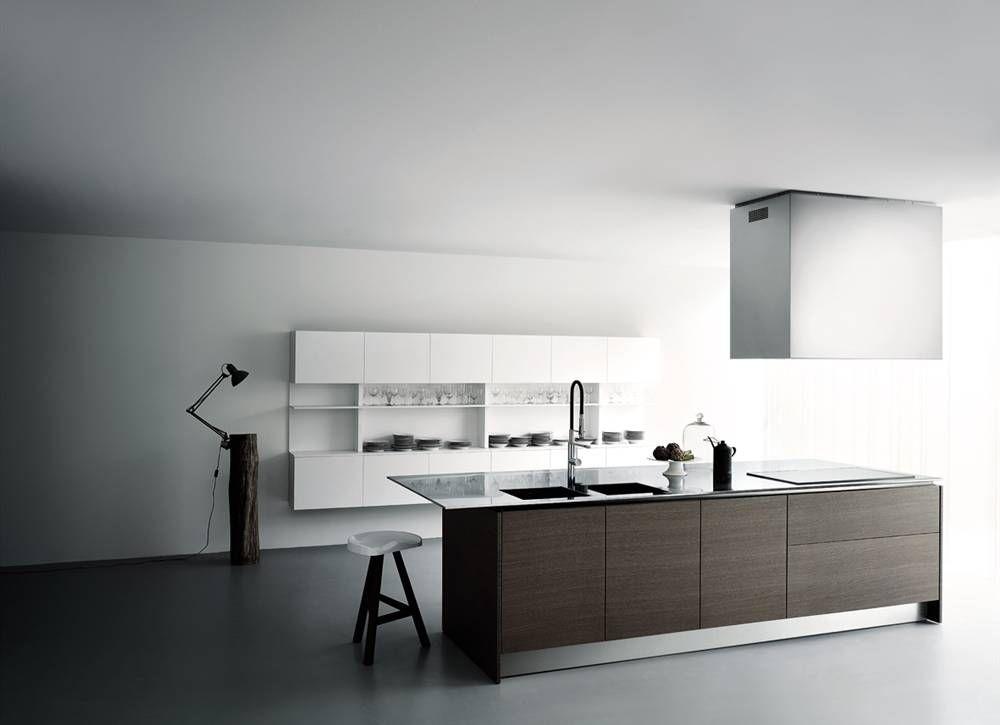 Boffi cucine – bagni - sistemi   COZINHAS kitchen cocinas ...