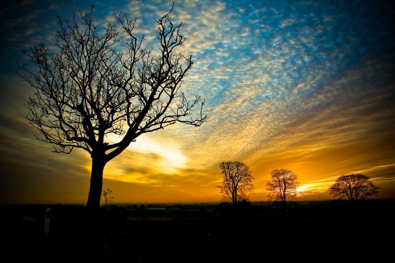 Sunrise Wallpapers Sunset photographs cini