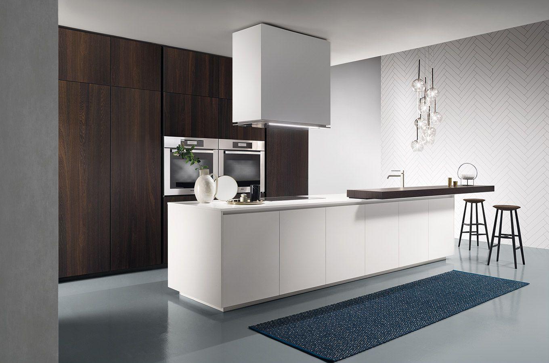 HD Surface - Cemento resina #hdsurface #cementoresina #ernestomeda ...