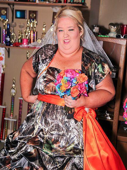 Jackson Rathbone Avril Lavigne Chrissy Teigen Keira Knightley Wedding Photos How To Slim Down Mama June 90 Day Fiance