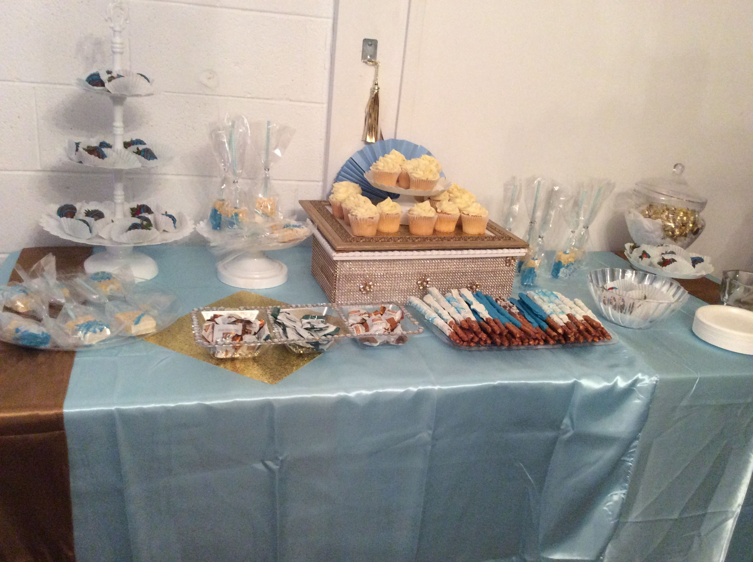 Baby Shower Themes By Deloresbradley More Information