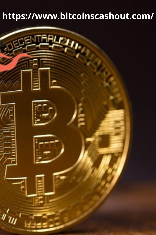Cash Out Bitcoin To Paypal Bitcoin Value Bitcoin Bitcoin Price