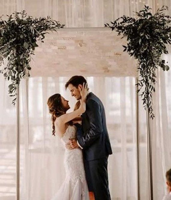 10 Stunning Ideas Wedding Dresses Cheap Plus Size Wedding Dresses