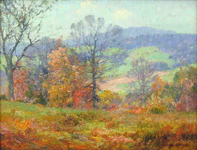 Oil Paintings   Oil Paintings   Page 2