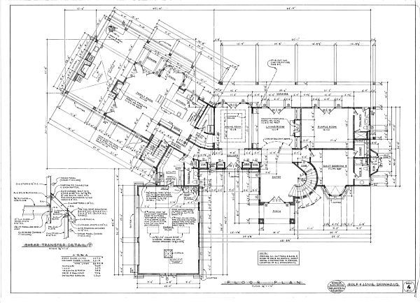 cd3cedf656044438024280ae90d321da the foundation of quality custom house plans is found in a well,2 Story Luxury House Plans