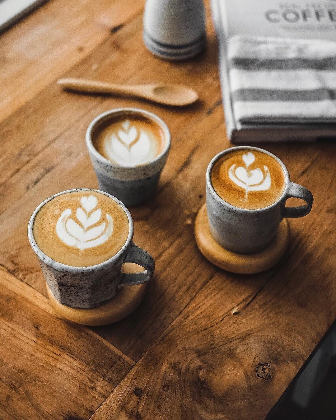 """1,880 """"Μου αρέσει!"""", 14 σχόλια Coffee At Home"""