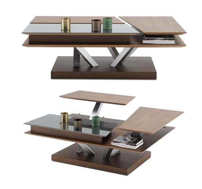 tentation design table basse barcelona de bo concept blooming trend par glawdys romo blogueuse - Bo Concept Table Basse