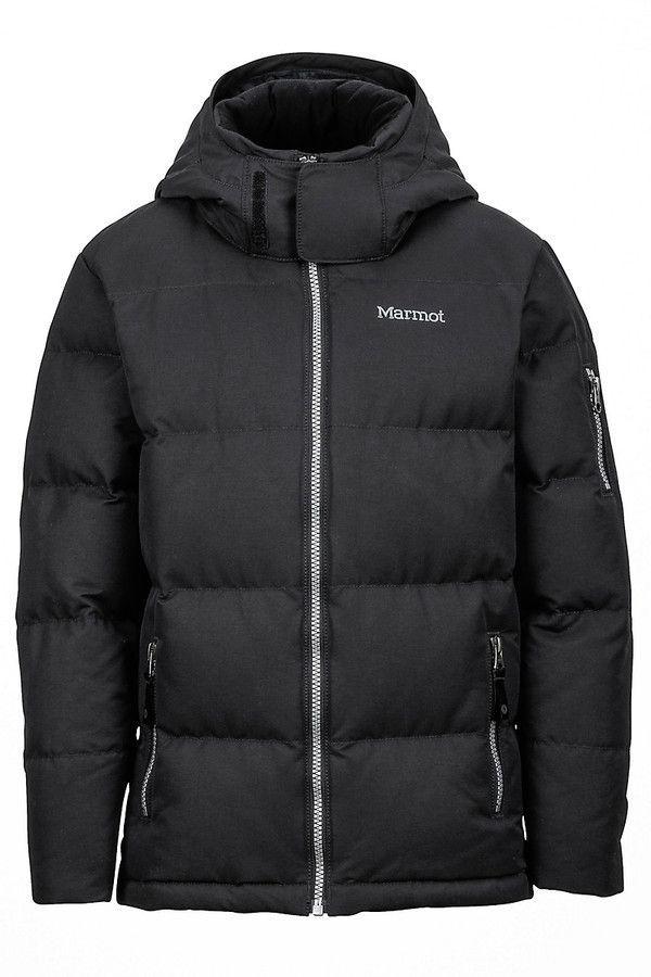 d334d93d5 Men's 1996 Retro Seasonal Nuptse Jacket in 2019 | Products | Jackets ...