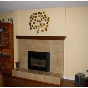 Glamorous diy fireplace remodel 50s fireplace remodel 80s glamorous diy fireplace remodel 50s fireplace remodel 80s fireplace remodel building a stone solutioingenieria Gallery