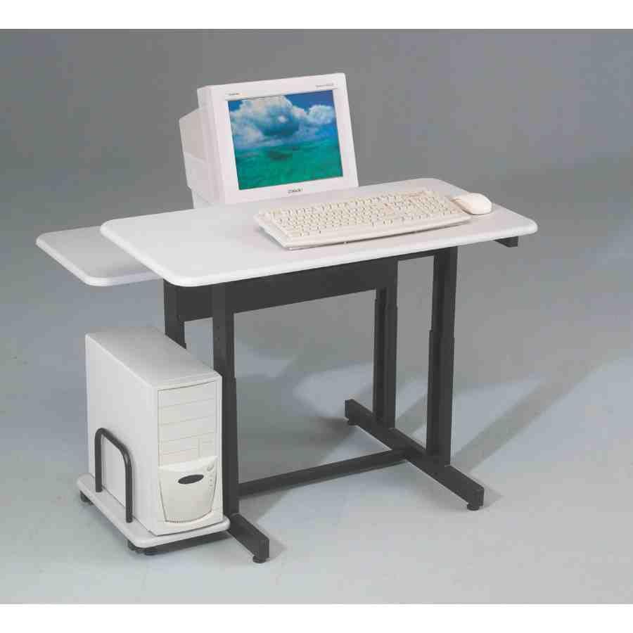 Adjustable Computer Table Adjustable Computer Table Computer