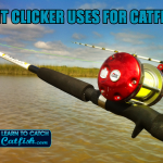 recipe: catfish reels with bait clicker [35]
