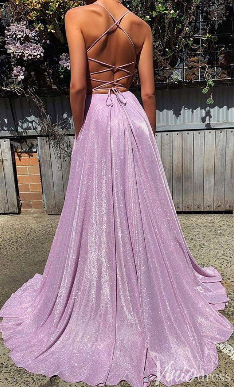 Pin On Formal Evening Dresses [ 1260 x 762 Pixel ]