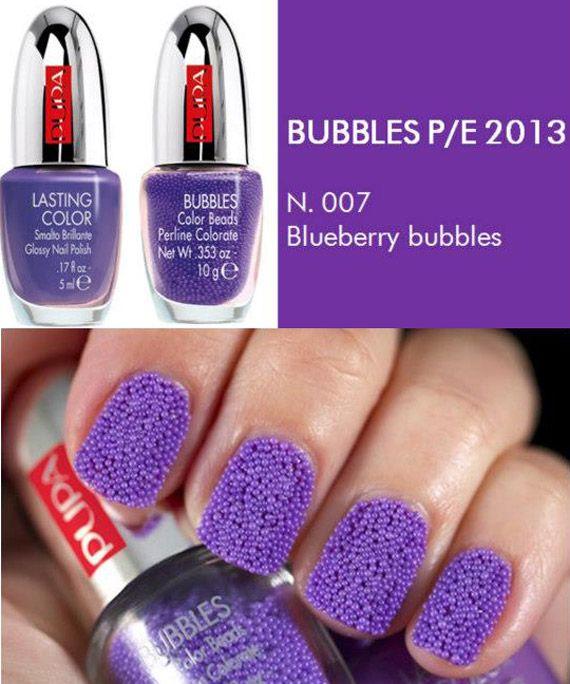 Smalti Pupa Bubbles