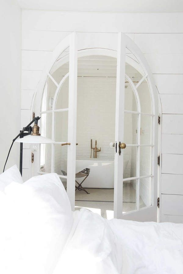 enter. | Kids rooms | Pinterest - Slaapkamer kasten, Slaapkamer en ...