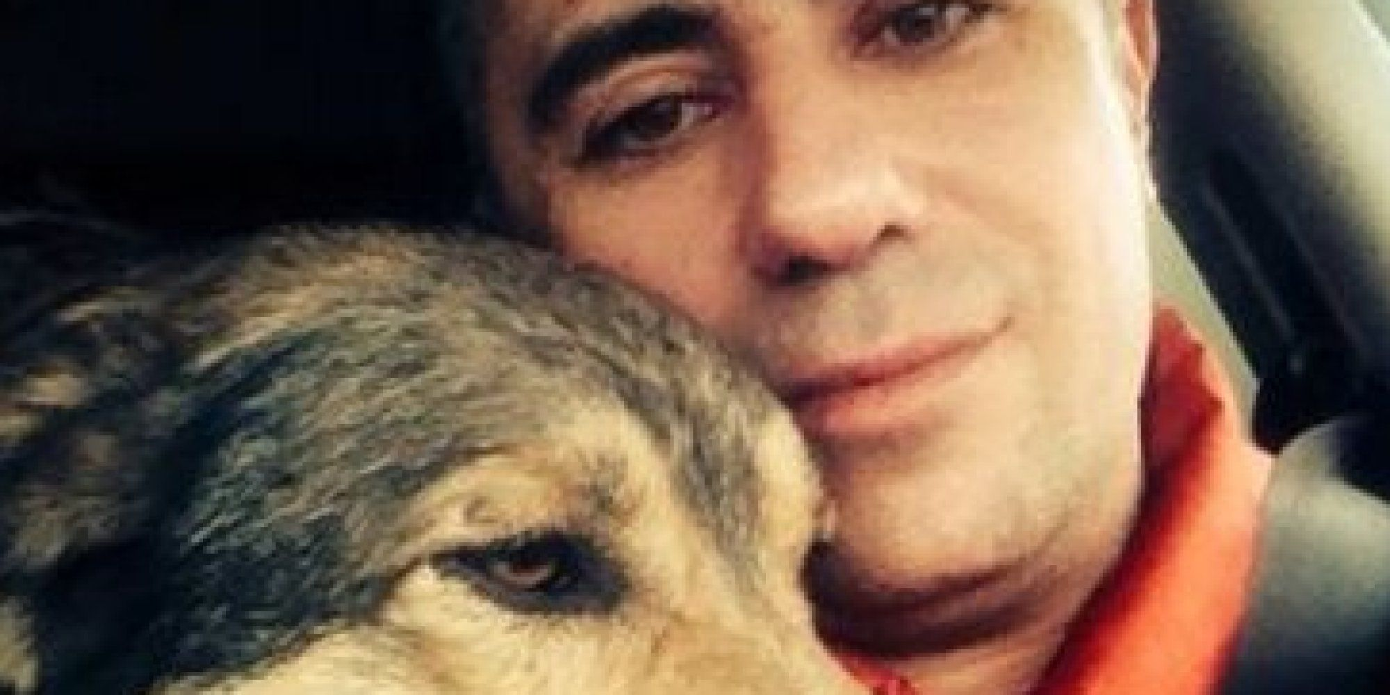 This Man Is Rescuing Stray Dogs From Alleged Extermination In Sochi Rescue Dogs Rescue Animal Help