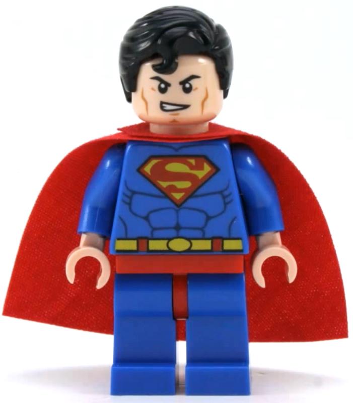 Superman | Super hero theme, Clark kent and Lego movie