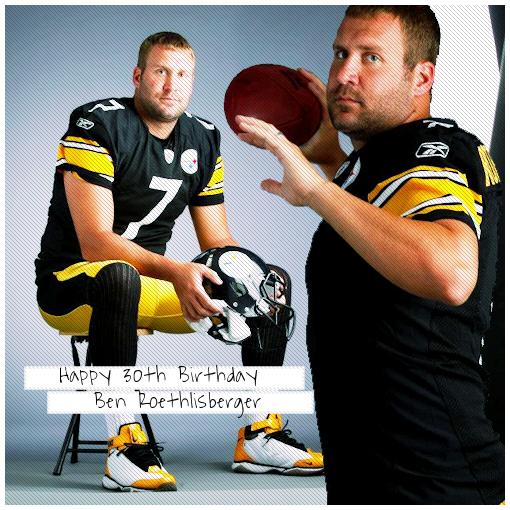 Pin By Ash On Here We Go Steelers Steelers Football Steeler Nation Pittsburgh Steelers