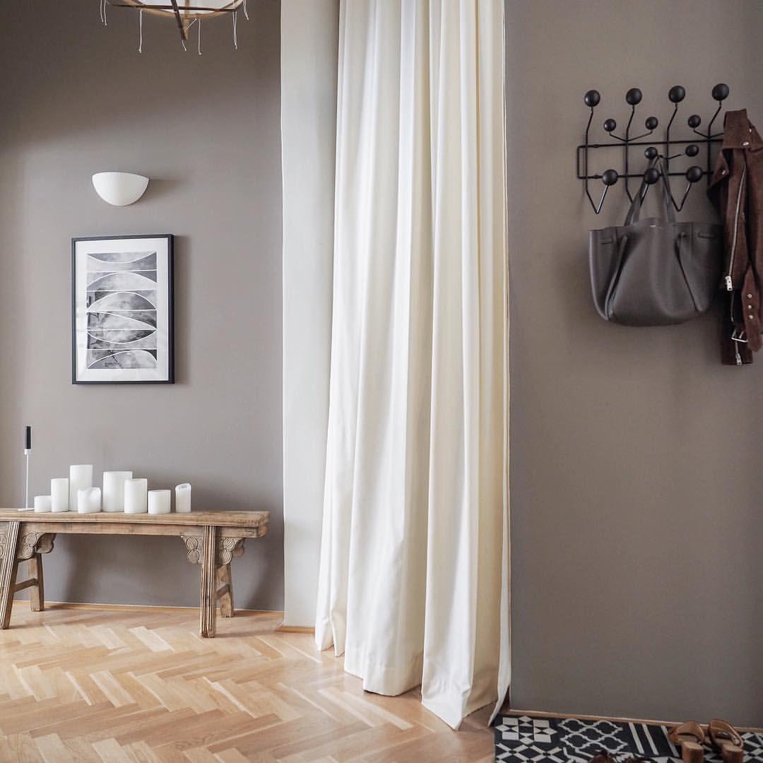 Schoner Wohnen Architects Finest In Chelsea Walk Innenraumfarben Fassadenfarbe Schoner Wohnen