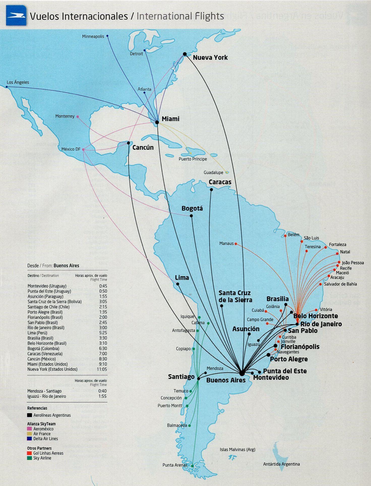 330 Ideas De Mapa Geografico En 2021 Mapas Geograficos Geografico Mapas