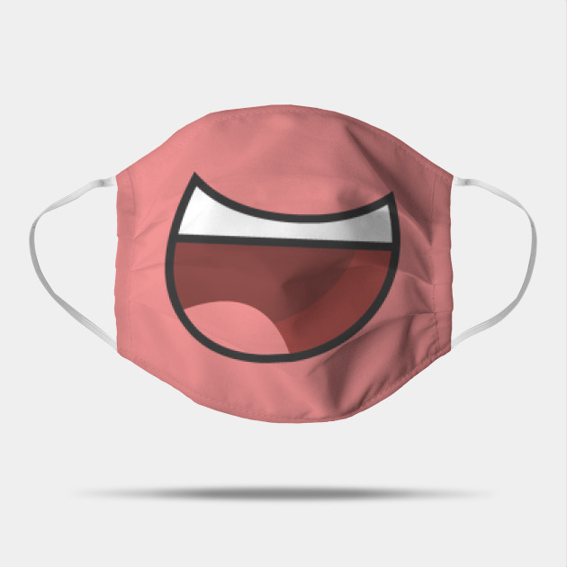 Find Hd Surgical Mask Png Transparent Background Surgical Mask Cartoon Png Png Download To Search And Download More Transparent Background Png Cartoons Png