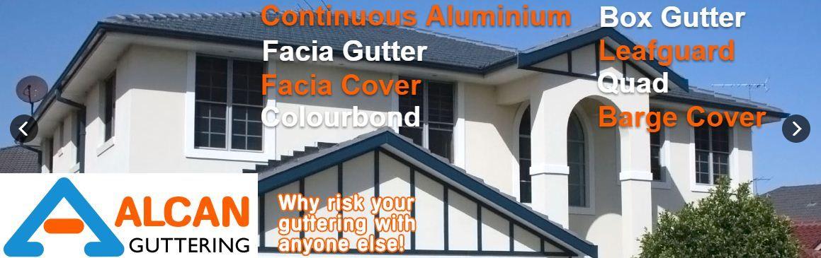 Quick Solutions In Guttering Examined Gutter Box Gutter Rain Gutters