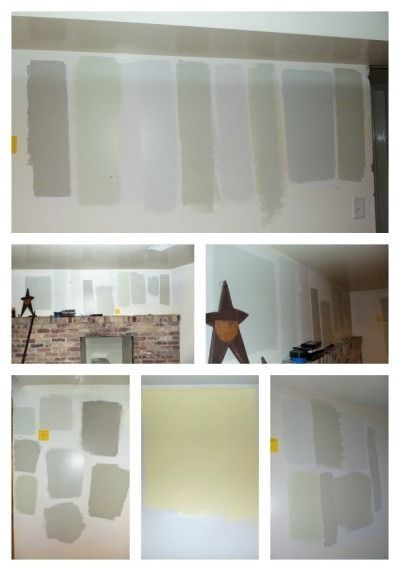 choosing colors in the basement rustic remodel on basement bar paint colors id=84225