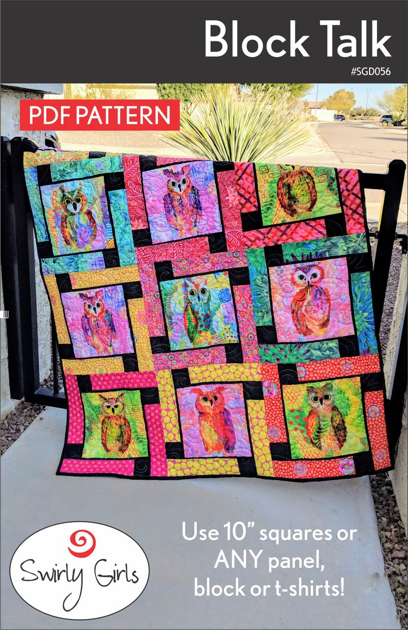Pin By Kyra Thomas Moore On Neat Stuff To Make With Images Tshirt Quilt Pattern Panel Quilt Patterns Panel Quilts