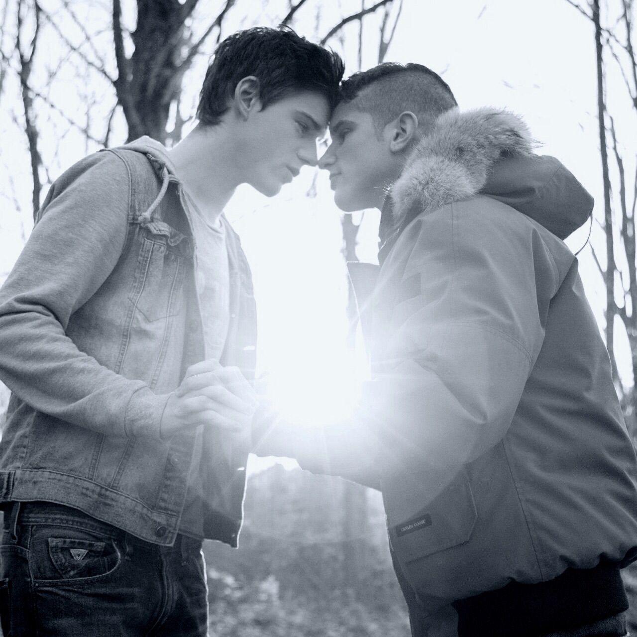Gay Chat Austria