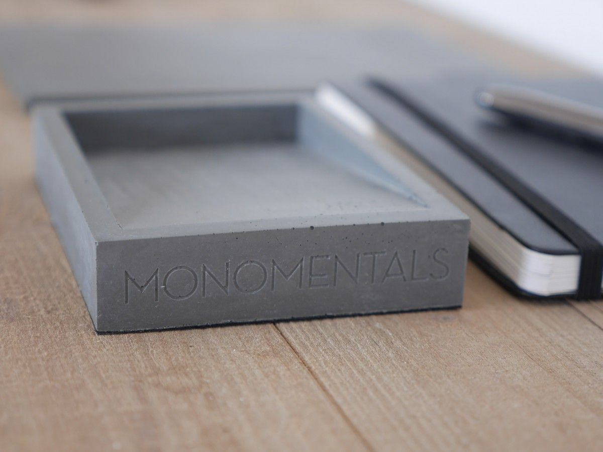 Betonschale Diy betonschale beton concrete diy concrete and resin